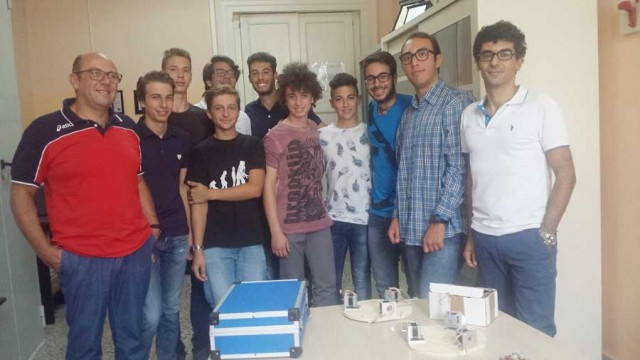 gruppo-robotica-informatica-Boggio-Lera