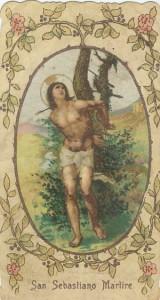 San-Sebastiano-1