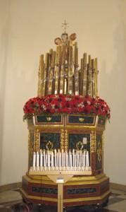 San-Sebastiano-4-varetta
