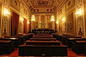 sala-dercole