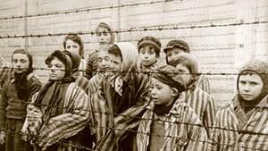 ebrei-campi-concentramento2-2