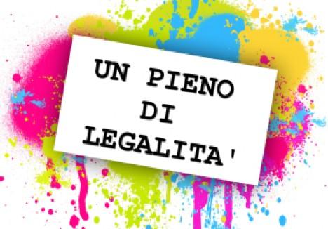 253_legalita