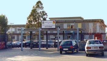 liceoarchimede