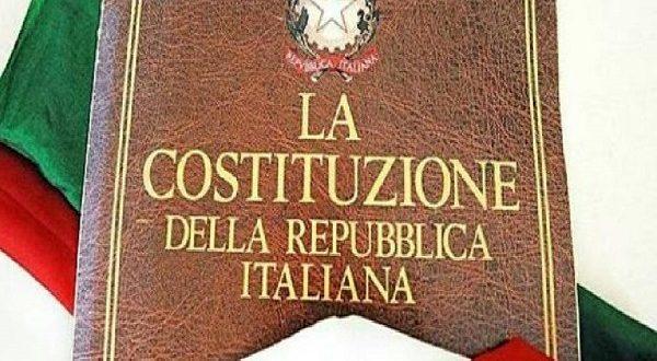 costituzione-italiana-544885-600x330