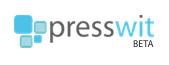Il logo di Presswit