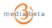 Logo Mediabeta