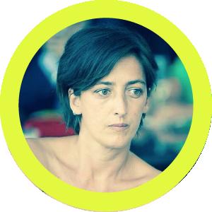 Elena Bravetta