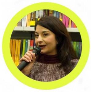 Gabriella Magistro